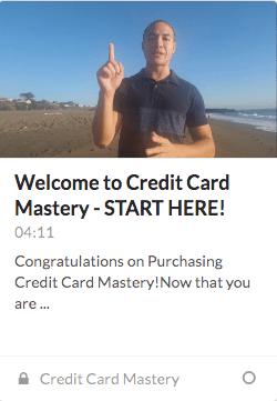 cash reward credit cards