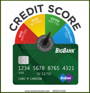 credit card maven