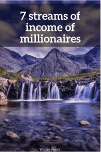 micromillionaire