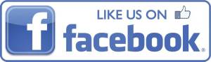 facebook-page-like