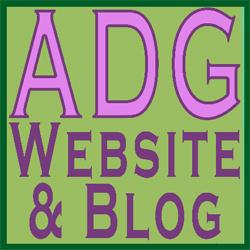 website mission