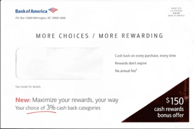 cash-reward-incentives
