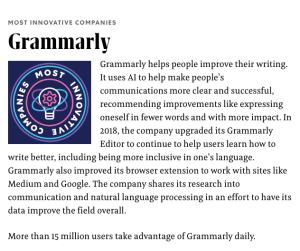 grammar-spelling