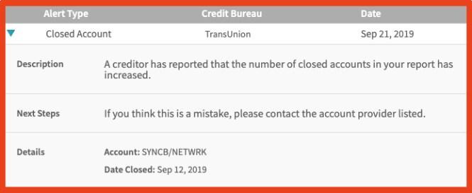 account-closed