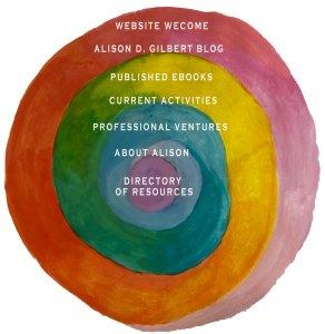 website weclome