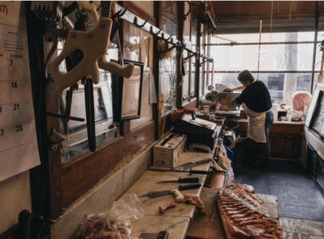 ridgewood-european-pork-store