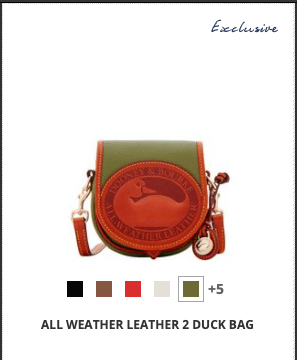 all-weather-leather