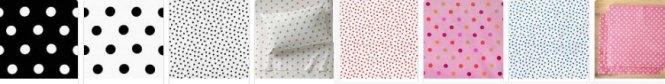 polka-dots-pattern