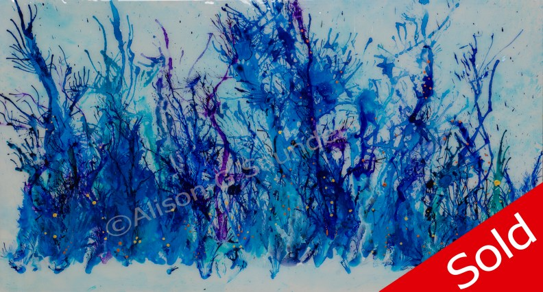 1250 blue coral watermarked sold