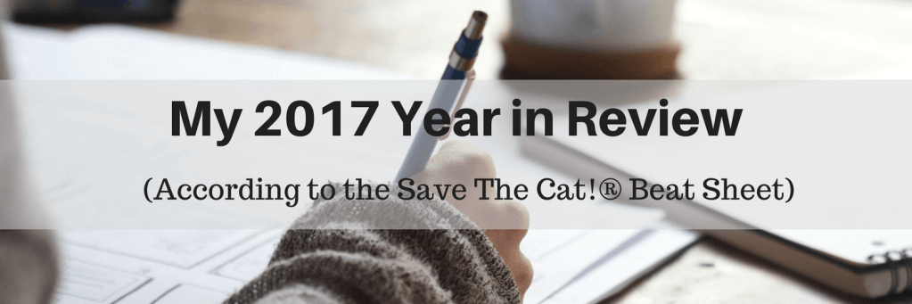 2017-Review-Save-the-Cat