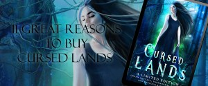 11 Great Reasons to Buy Cursed Lands