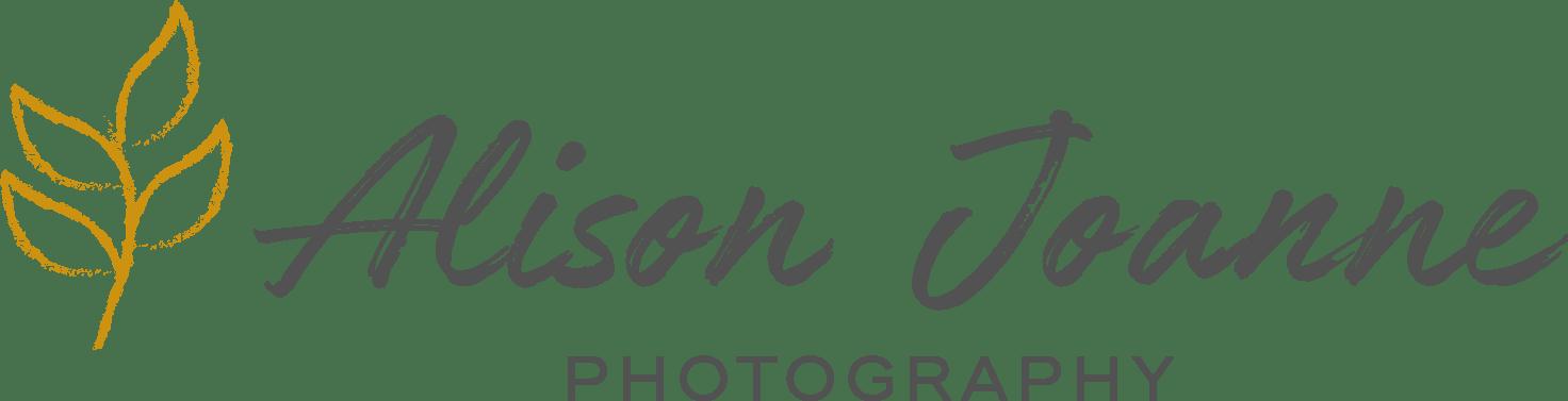 Alison Joanne Photography