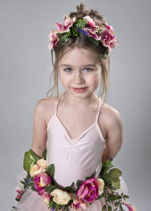 fairy photo shoot in hull