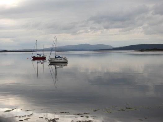 Crianlarich & Loch Lomond Holiday