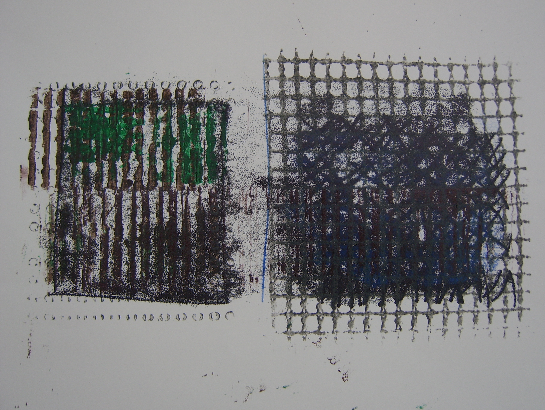 aa2a prints 069