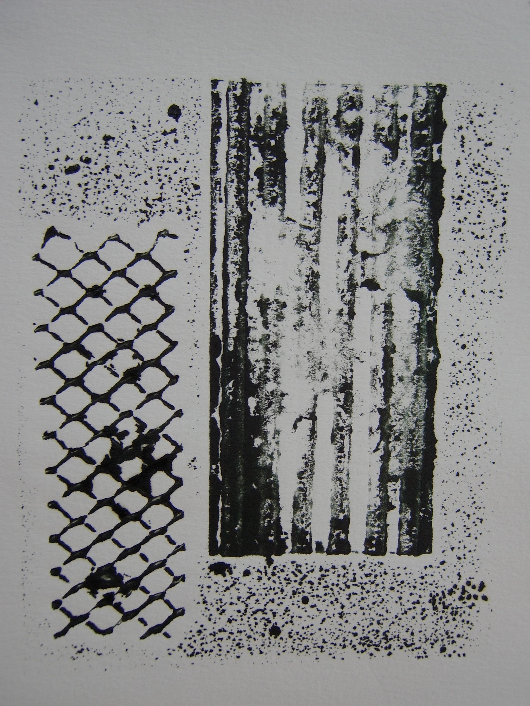 aa2a prints 093
