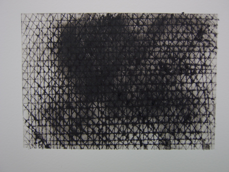 aa2a prints 004