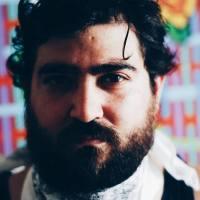 Meet the Artist: Juan Pablo