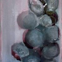 Conoce a la artista: Lorraine Toohey