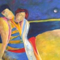 Meet the Artist: Renato Chacón