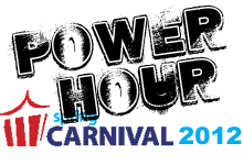 Power Hour Concert at CMU's Carnival