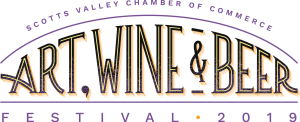 scotts valley art and wine