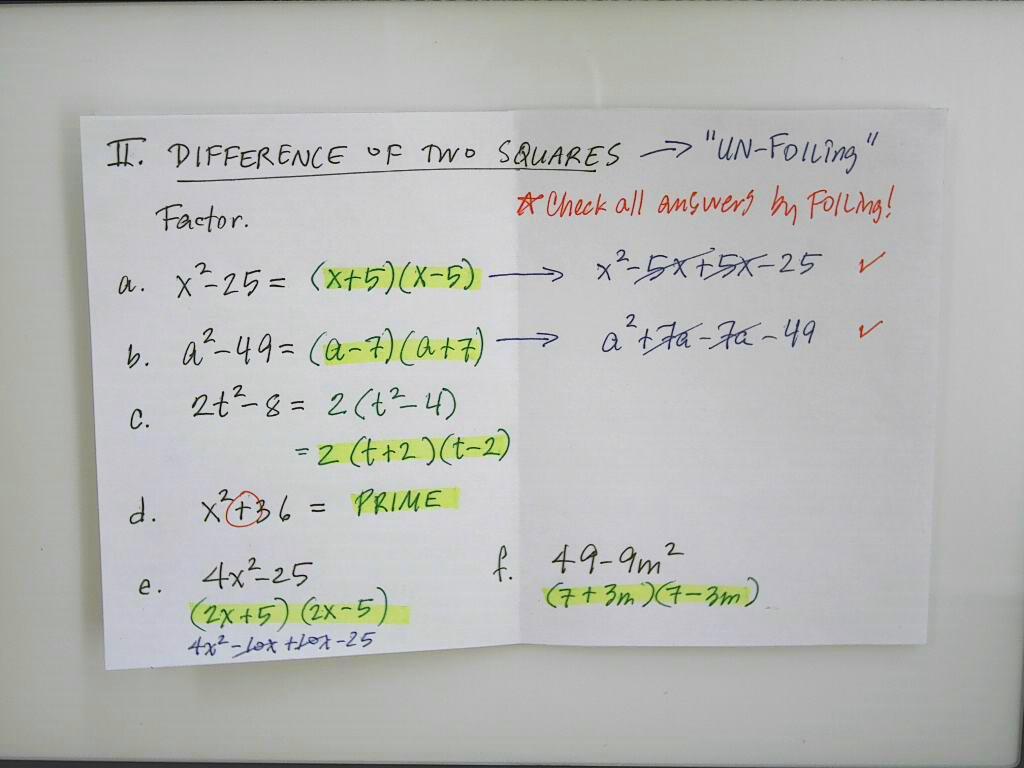 Accelerated Algebra Geometry