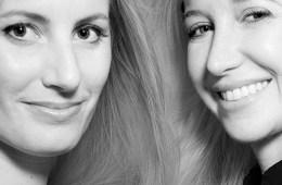 Alexandra Wilkis Wilso Alexis Maybank Gilt Groupe