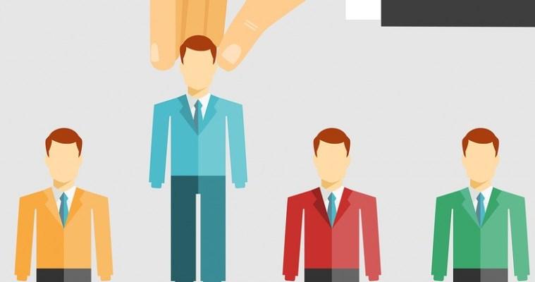 best hire