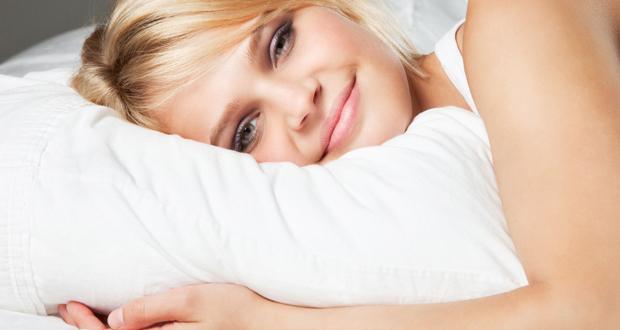 Perfect Nights Sleep