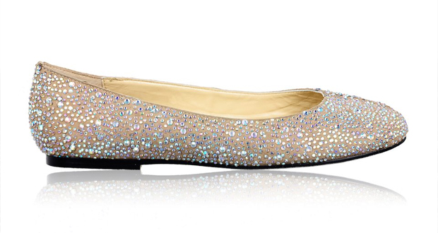 Kandee Shoes