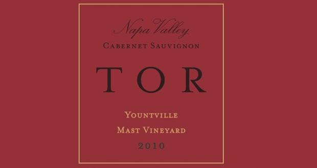 TOR Wine