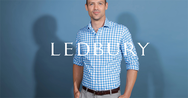 Ledbury Shirts