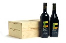 Chiarello Family Wine