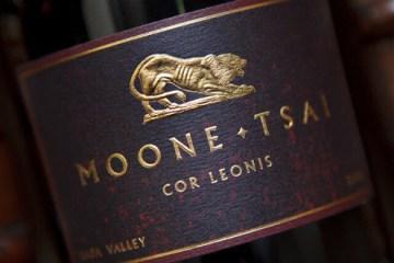 Moone Tsai Cor Leonis header