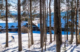 Trapp Family Lodge Destination Wedding Header