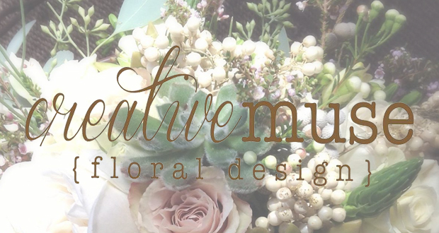 creative muse vermont florist header2