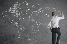international business tips header