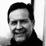 Neil Bostock