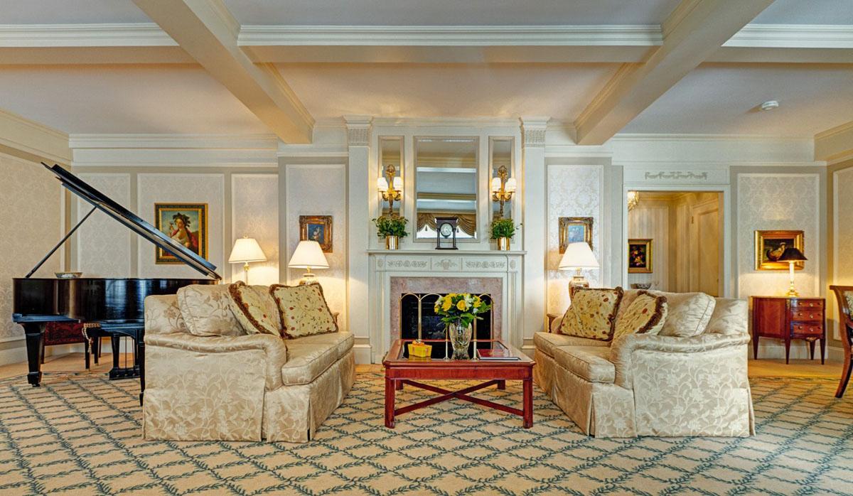 hotel elysee nyc header