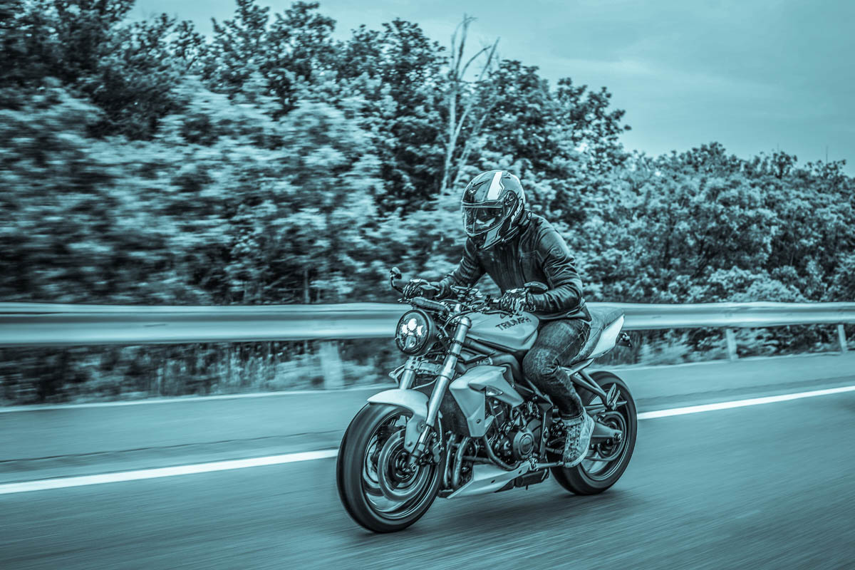 Motorcycle Gear Guide Mens Jackets
