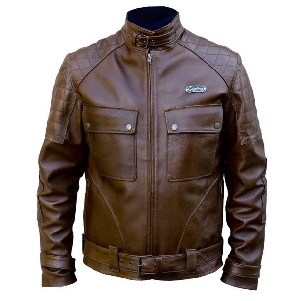 gasolina_grand_prix_jacket_brown_500px
