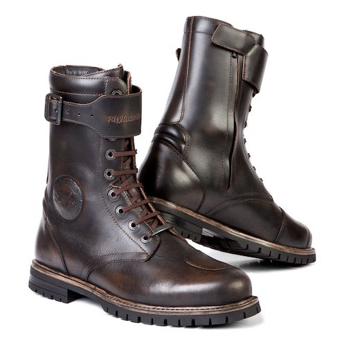 stylmartin_rocket_boots_brown
