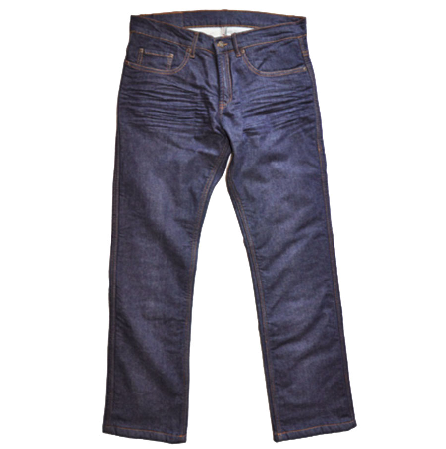 Lean Angle motorcycle jeans kevlar