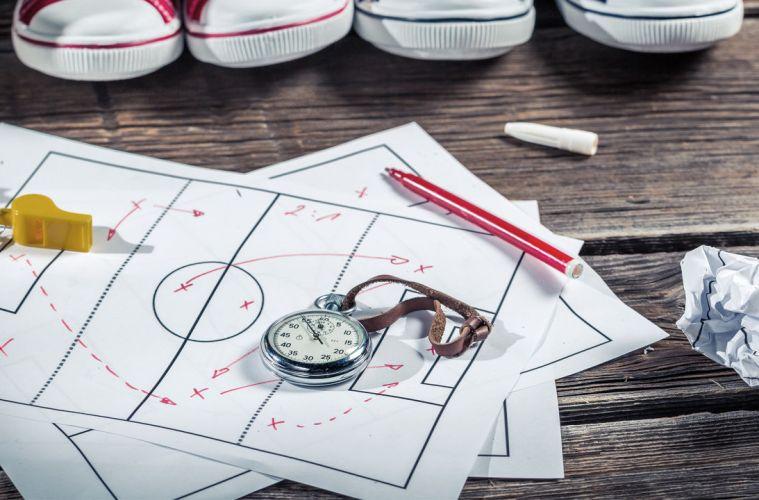 coaching-talent-management