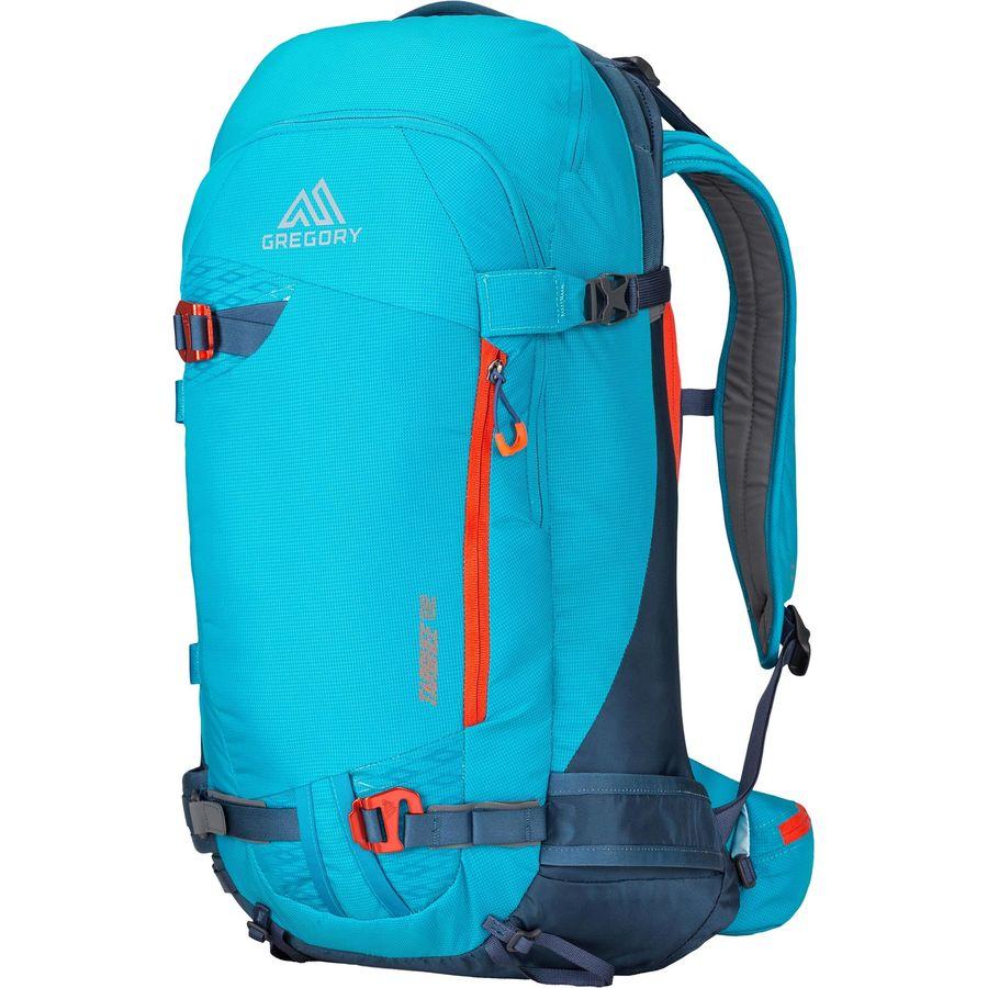 Gregory Targhee 32 Backpack $189