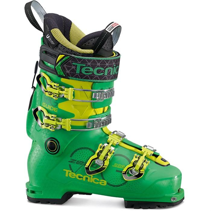 Tecnica Zero G Guide Boot $549