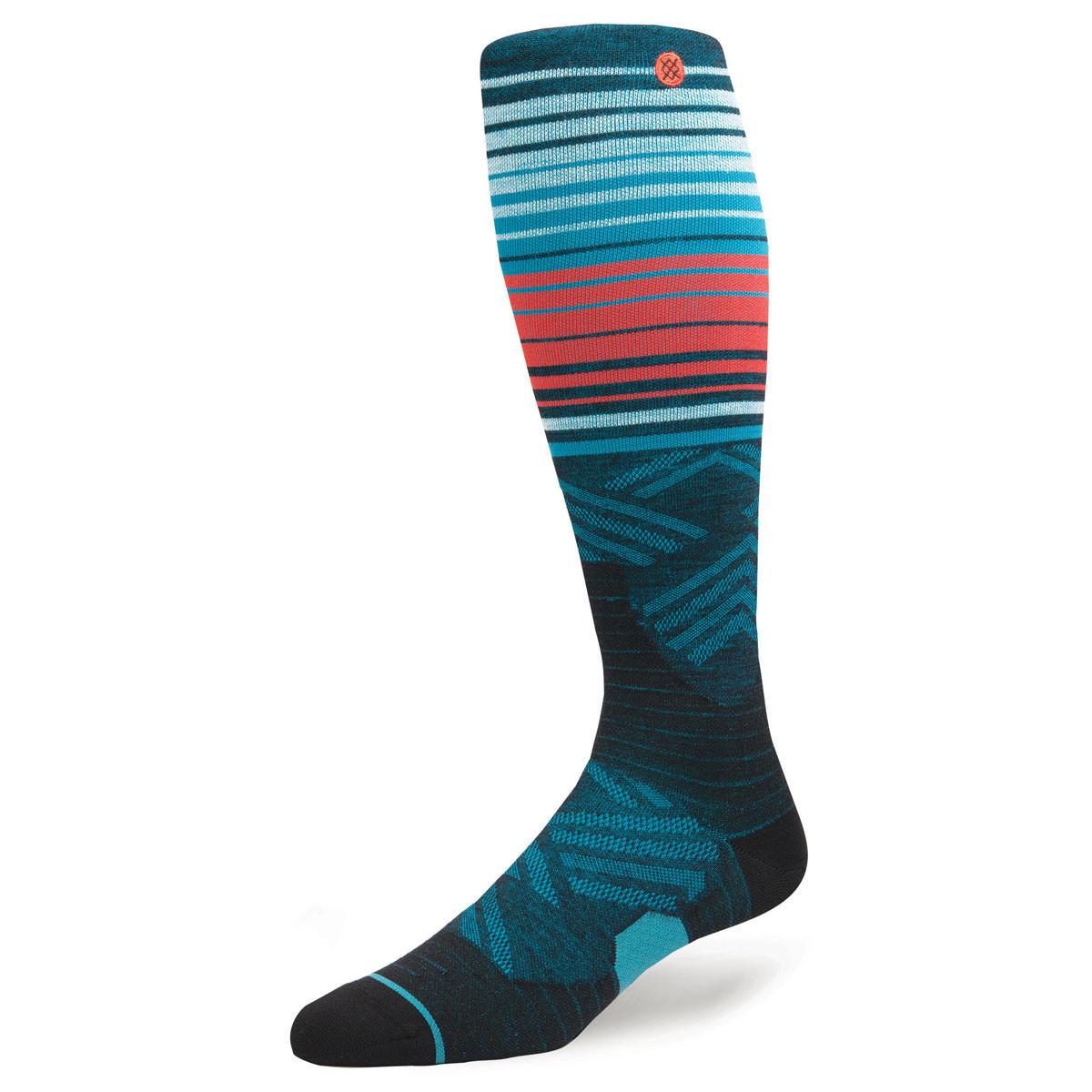 Stance Adios Ski Socks $34