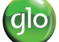 Glo 10.4GB For N1000