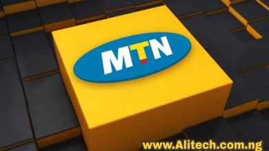 Photo of Latest Method on how to activate Mtn 1GB For N100